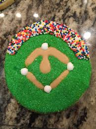 Pin by Priscilla Gregory on Priscilla's Cookie Projects | Cookie  decorating, Christmas tree skirt, Birthday candles