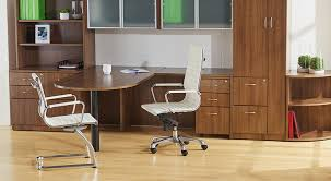Affordable Modern Office Furniture Simple Office Furniture