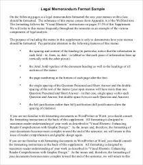 memo essay sample company memo vendor debit memo sample debit memo  proposal memo examples sampleslegal memo format memo from the legal memo template 5 sample example format
