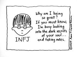 infj personality infj personality test best infj type description infj ramblings