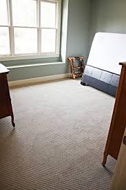 Magic Carpet Bower Power