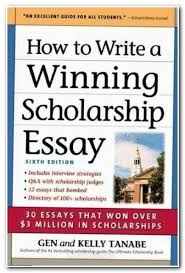 best essay writing tips images essay writing   essay essaytips how to write descriptive essay literary analysis example outline how