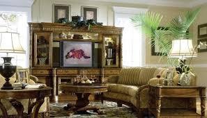 unusual living room furniture. Modren Furniture Odd Shaped Living Room Furniture Placement Funny Couches  Unusual Near Me To