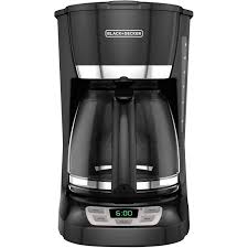 coffee maker review kitchenaid pour mac diagram tool