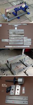 Best Diy Tools 209 Best Welded Tools Tables Shop Modifications Of Quality
