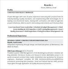 Quality Assurance Resumes Interesting Quality Assurance Manager Resume Sample Radiotodorocktk