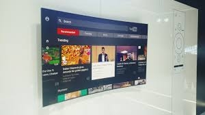 samsung tv qled price. samsung qled tv side tv qled price