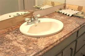fake granite countertop stickers stickers
