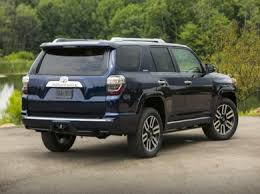 2018 toyota 4runner colors. modren 2018 oem exterior 2018 toyota 4runner and toyota 4runner colors