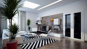 bedroom black and white striped bedroom ideas dining room rug for area idea wallpaper walls
