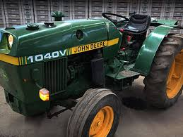 john deere manuales de taller workshop manual technical repair service