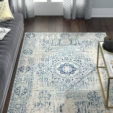 medium size of solid blue area rug target geometric rugs round ikea