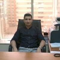 Ahmad Shalabi - Senior Sales Specialist – Team Lead - Computer & Power  Technology   LinkedIn