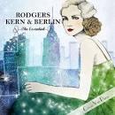 Rodgers Kern & Berlin: Essential Selected By Chloé Van Paris