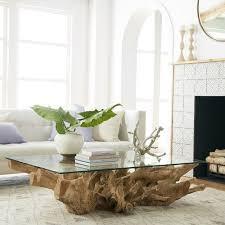 coffee table living room coffee table