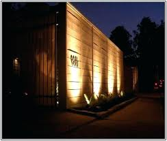 solar powered fence light fence lights outdoor gorgeous stylish ideas outdoor fence lighting best outdoor solar