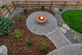 29 inspiring paver patio ideas for 2021