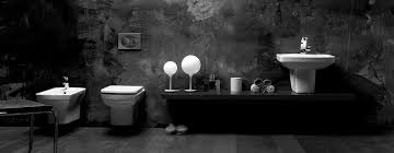 freestanding bath prices south africa. design meets water freestanding bath prices south africa