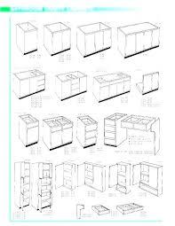 Pretty Bathroom Vanity Cabinet Measurements Typical Height