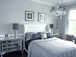 Two Tone Gray Bedroom Two Toned Bedroom Walls Grey Bedroom Walls  Inspirational Guest Post Shades Of . Two Tone Gray Bedroom ...