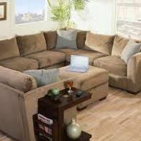 furniture at big lots. living room big lots furniture design at