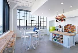 creative office. Collect This Idea 2-airbnb-creative-offices-freshome3 Creative Office