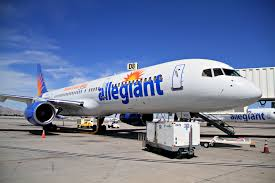 allegiant frequent flyer miles travel on an airplane 2014 goals pinterest allegiant air