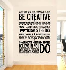 office wall decor ideas decorating office walls professional wall decor ideas pics image gallery for website