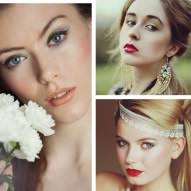 plexions is a mobile makeup artistry pany based in perth and covering clients throughout scotland we specialise in giving you the right look whether