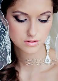 san go makeup and hair angela tam design team los angeles orange county wedding artist asian