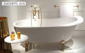 accessories for bathtub freestanding bathtub accessories ideas best bathtub accessories for babies bathtub accessories singapore accessories for bathtub