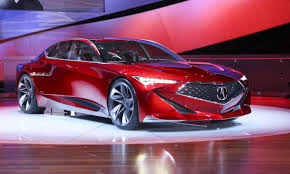 2018 acura ilx type s. perfect type 2018 acura ilx release date redesign specs inside pertaining to  concept to acura ilx type s