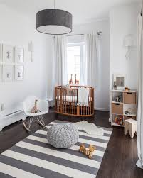 15 gender neutral nursery decor ideas