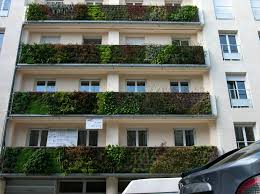 Small Picture 15 Incredible Vertical Gardens Around the World TwistedSifter