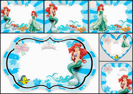 disney princess printable templates disney princess printable party invitations