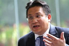 Image result for nur jazlan