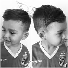 Boy Hairstyle 55 Stunning Little Boy Haircuts Haircuts Pinterest Haircuts And Babies
