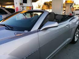Budget Car Hire Reviews Uk