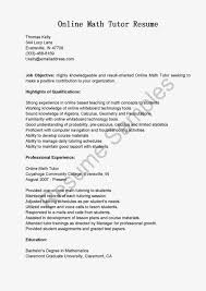Essay The March On Washington Thesis Size Paper Top Mba
