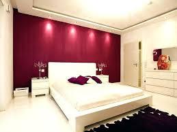 Wandfarbe Altrosa Schlafzimmer Schlafzimmer Von Rauch Bettwäsche