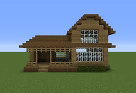 Small Picture minecraft house blueprints pe Minecraft Pinterest Minecraft
