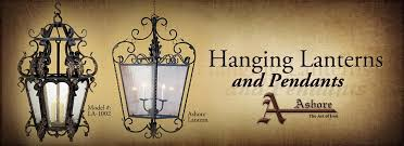 as chandeliers handcrafted chandeliers home furnishings dallas tx t 214 748 4342