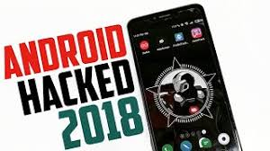 2018 Illegal 5 Hacking Apps Android without Самые For Root 7OHwZ