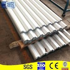galvanized metal roofing color coated corrugated metal galvanized steel roofing sheet galvanized corrugated metal roofing canada