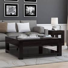 real wood coffee table solid wood coffee table uk solid wooden round coffee table reno solid acacia wood coffee table wooden coffee tables uk custom made