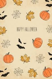halloween backgrounds for iphone. Delighful Halloween To Halloween Backgrounds For Iphone L