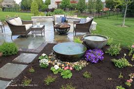 pond waterfall and fountain kits