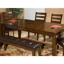O Kona Dining Table