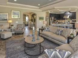 Transitional Living Room Design 25 Best Ideas About Transitional Living Rooms On Pinterest