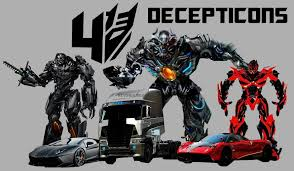 transformers 4 characters autobots. Transformers Age Of Extinction Decepticons And Autobot Concept Arts YouTube Throughout Characters Autobots